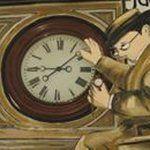 Fira del Rellotge de Catalunya